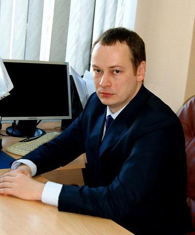 Адвокат Бондарчук Владимир Юрьевич