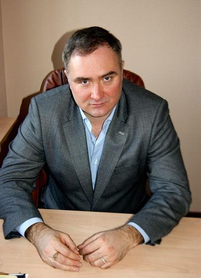 Татаринов Александр Павлович