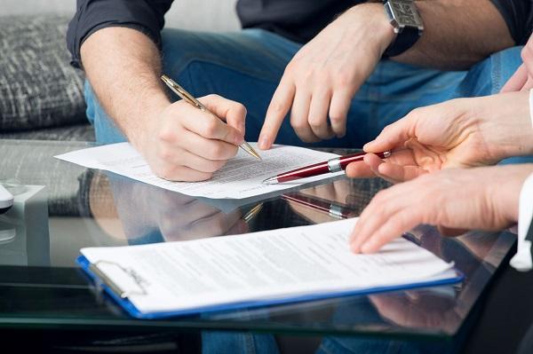 Регистрация и ликвидация индивидуальных предпринимателей и юридических лиц