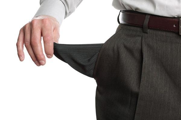 исковое заявление о возврате долга по расписке