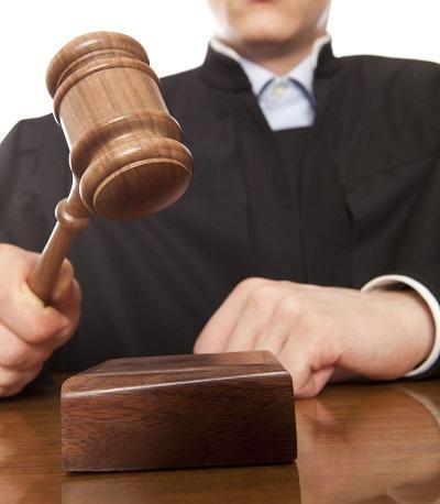 установление фактов, имеющих юридическое значение