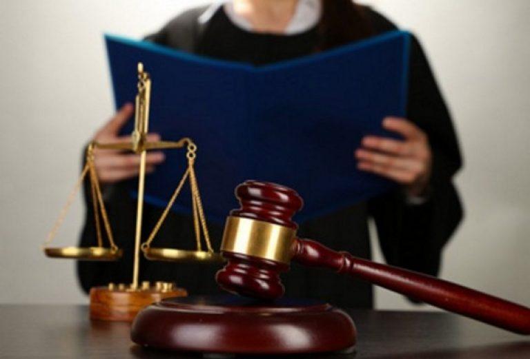 звезд представительство в суде как услуга юриста личность, видимо