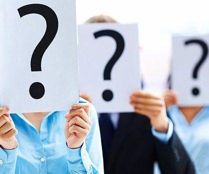 задать вопрос адвокату