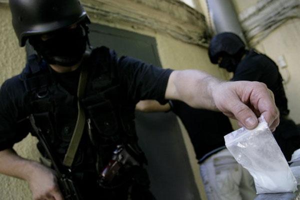 Верховный суд РФ внес незаконные изменения в Постановление Пленума о наркотиках