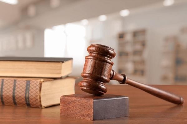 как выбрать хорошего юриста