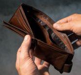 Банкротство работодателя — как работнику добиться выплаты зарплаты?