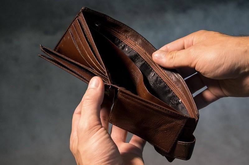 как получить зарплату