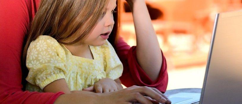 Льготы для работников женщин с детьми