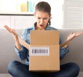 Можно ли обменять или вернуть товар, купленный со скидкой?
