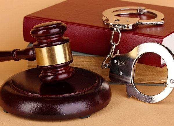 защита по уголовным делам