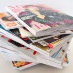 Регистрация журнала — как организовать издательский бизнес