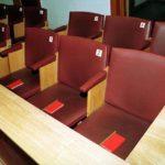 Суд присяжных заседателей — эталон независимого правосудия или профанация?