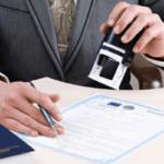 Регистрация ООО — что нужно знать, этапы регистрации ООО