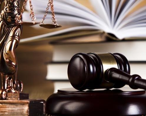 Главная Адвокаты