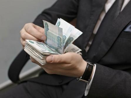 Как заставить работодателя выплатить заработную плату?