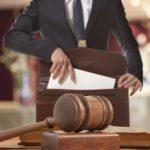 Адвокат или юрист — в чем разница