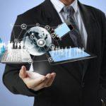 Продвижение юридических услуг в интернете — советы