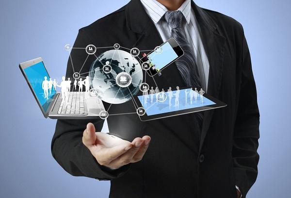 продвижение юридических услуг в интернете