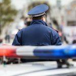 Как вести себя с сотрудниками полиции