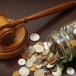 Особенности адвокатской помощи заемщику при судебном взыскании долгов