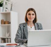 Аутсорсинг персонала — принципы использования
