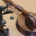 Особый порядок судебного разбирательства: плюсы и минусы