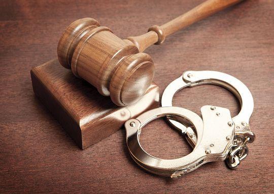 услуги адвоката по уголовным делам в Тюмени