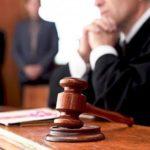 Способы защиты нарушенных прав в арбитражном судопроизводстве