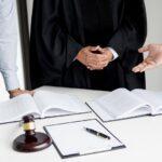 Как прекратить уголовное дело за примирением сторон