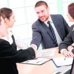 Юридическое бюро «Советник» предлагает юридическое обслуживание организаций в Челябинске