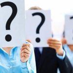 Задать вопрос адвокату — способы получения юридической помощи
