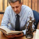 Юридические услуги — когда необходимо обращаться за помощью к юристам