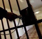 Условно-досрочное освобождение осужденного — ходатайство об УДО