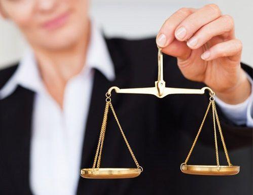как определить квалификацию адвоката