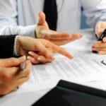 Юридическое абонентское обслуживание — преимущества данной услуги