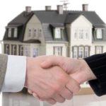 Юрист по недвижимости — помощь опытного специалиста.