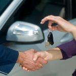 Порядок купли-продажи автомобиля в 2017 году — что нужно знать
