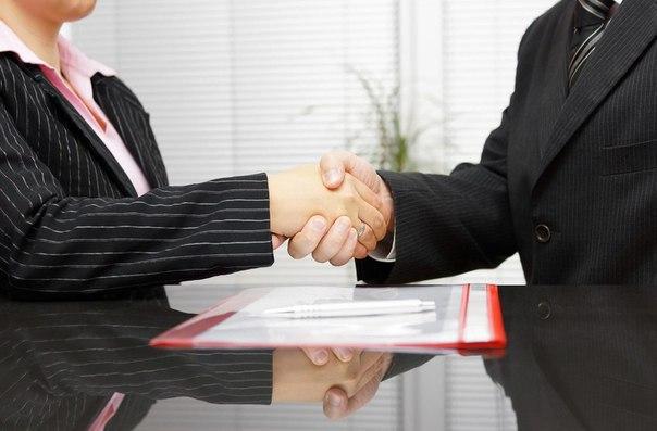 регистрация юридических лиц