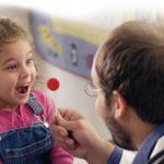 Адвокатские поправки — «чем бы дитя ни тешилось…»