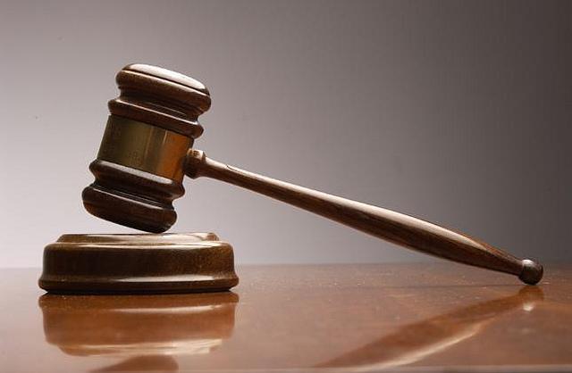 юридическая помощь в суде
