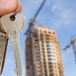 Долевое строительство квартир — защитите себя при покупке строящегося жилья.