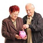 Изменения в пенсионном законодательстве в 2018 году