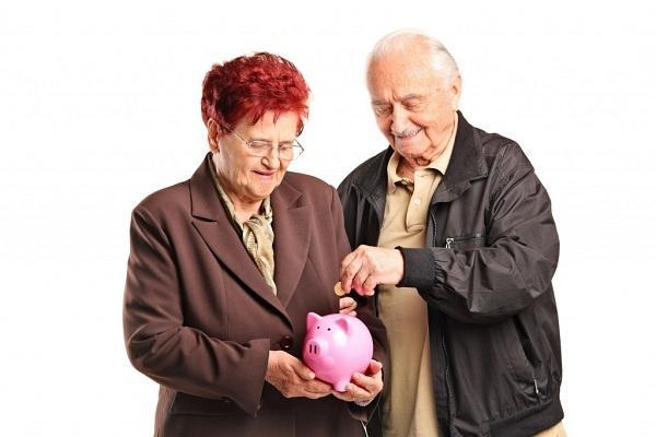 Изменения в пенсионном законодательстве в 2019 году в 2019 году