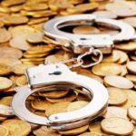 Право на реабилитацию. Адвокат добился прекращения уголовного дела в Мосгорсуде.