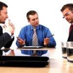 Арбитражный управляющий в СПб – услуги и особенности выполняемых функций