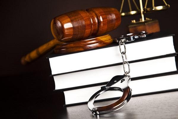 изменения в законах 2018