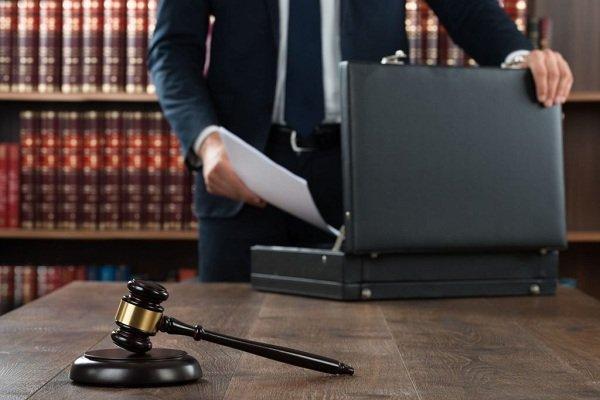 Адвокат по 228 статье