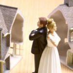 Готовимся к расторжению брака заранее