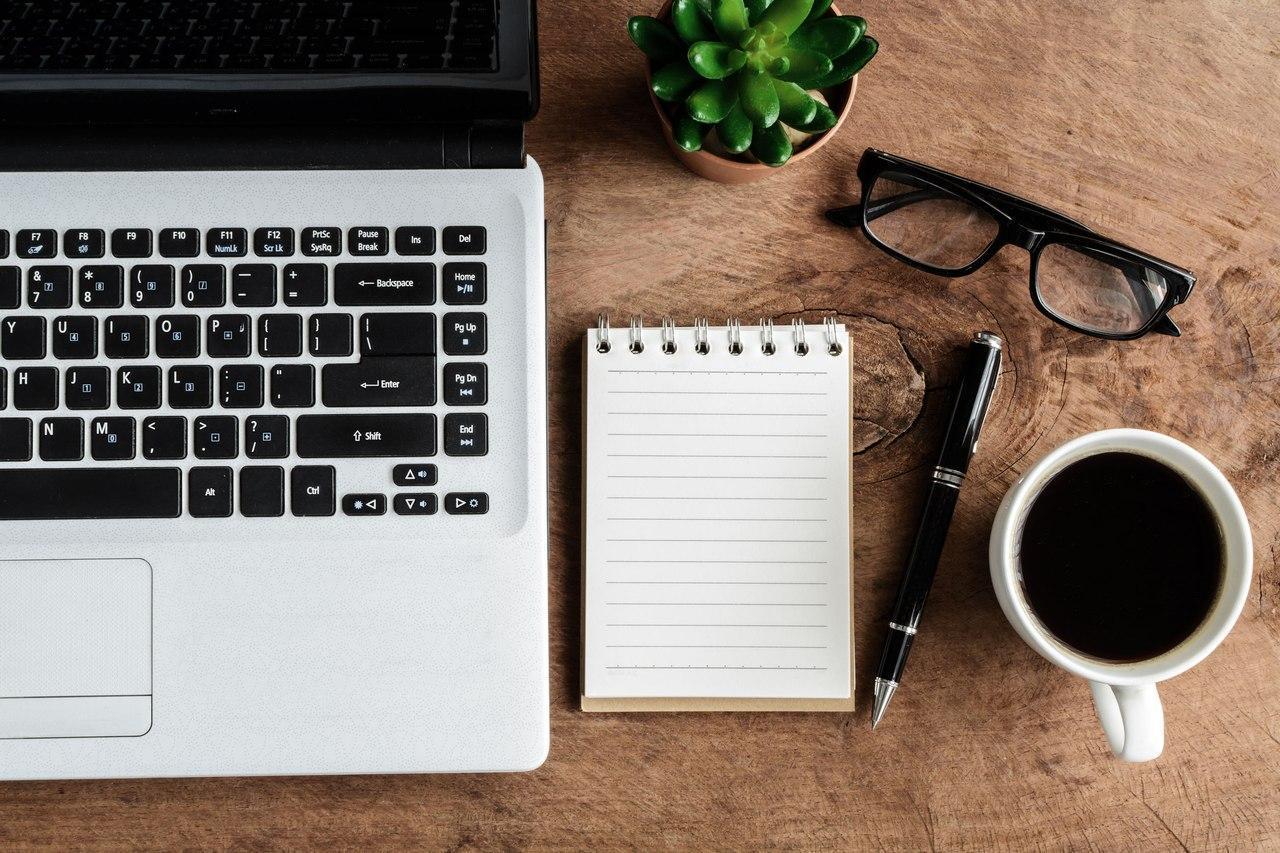 Написать исковое заявление - порядок действий