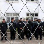 Президент РФ подписал изменения в статью 72 УК РФ — день за полтора, день за два